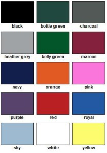 clothing_colours