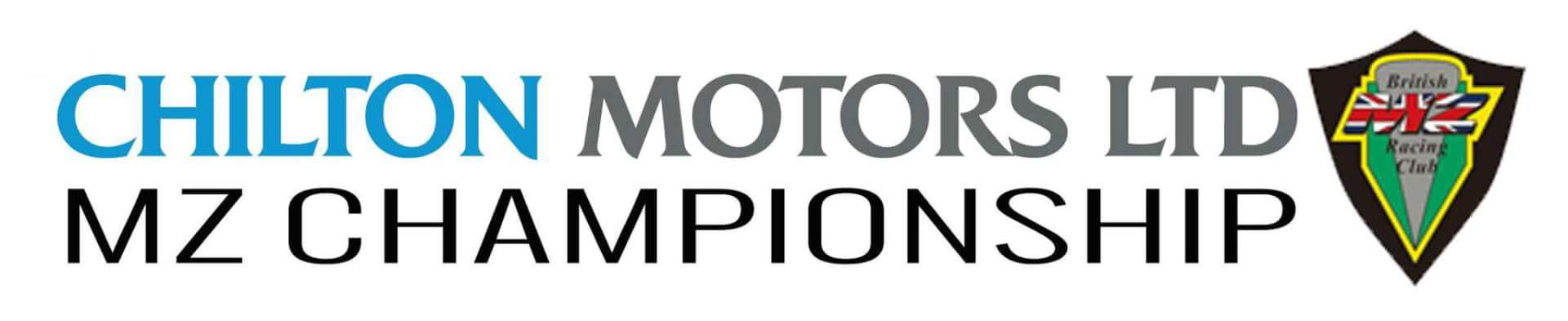 Chilton Motors Logo